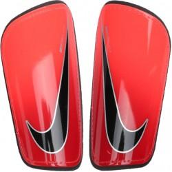 Blauzdų apsaugos Nike Mercurial Hard Shell SP2128 610