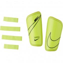 Blauzdų apsaugos Nike Mercurial Hard Shell SP2128 703