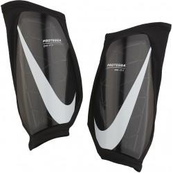 Blauzdų apsaugos Nike PRTGA GRD SP2166 061