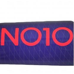 Blauzdų apsaugos NO10 Striker