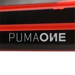 Blauzdų apsaugos Puma One 1 M 030764-01