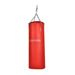 Bokso kriaušė / maišas inSPORTline Mike 100/35 20kg