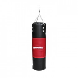 Bokso maišas inSPORTline 20-50 kg