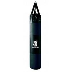 Bokso maišas MATSURU 150cm/40kg