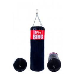 Bokso maišas Ring Sport Super 100/35 20–25kg