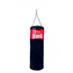 Bokso maišas Ring Sport Super 160/40 20–30kg