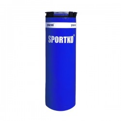 Bokso maišas SportKO Classic MP4 85/32 15kg -  Blue