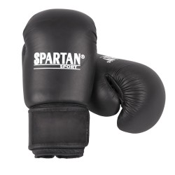 Bokso pirštinės Spartan Full Contact - 12 oz