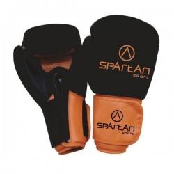 Bokso pirštinės Spartan Senior - M(12 oz)