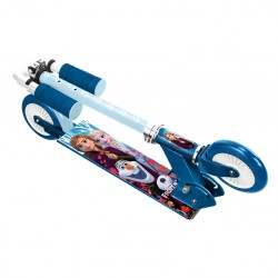 Children's Scooter Frozen II