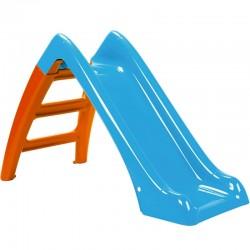 Čiuožykla Feber Garden Slide