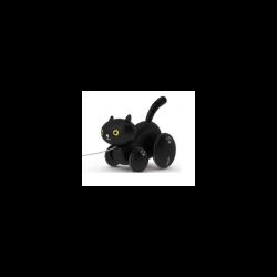 Medinis Kačiukas Iš CLASSIC WORLD
