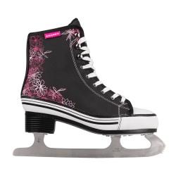 Dailiojo čiuožimo pačiūžos Action Conny - 38