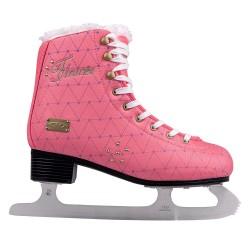 Dailiojo čiuožimo pačiūžos Action Flacier - 41