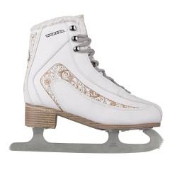 Dailiojo čiuožimo pačiūžos Worker Liore - 41