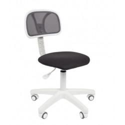 Darbo Kėdė CHAIRMAN 250 Balta -Pilka