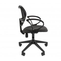 Darbo Kėdė CHAIRMAN 450 LT Pilka