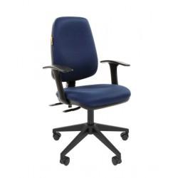 Darbo Kėdė CHAIRMAN 661 Mėlyna
