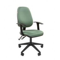 Darbo Kėdė CHAIRMAN 661 Žalia