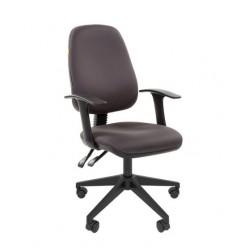 Darbo Kėdė CHAIRMAN 661 Pilka