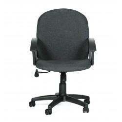 Darbo Kėdė CHAIRMAN 681 Pilka