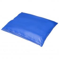 Daugiafunkcė pagalvė HL-3300