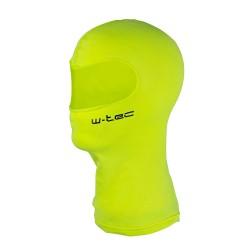 Daugiafunkcinė apsauganti balaklava W-TEC Bubaac