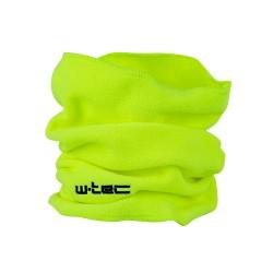 Daugiafunkcinė kaklaskarė W-TEC
