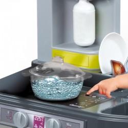 Didelė Žaislinė Virtuvė ''Smoby''