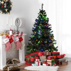 Dirbtinė Kalėdų eglutė ,,Lena
