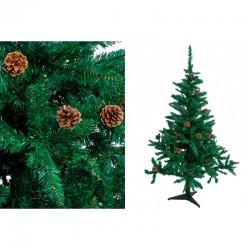 Dirbtinė Kalėdų eglutė-pušis ,,Pola