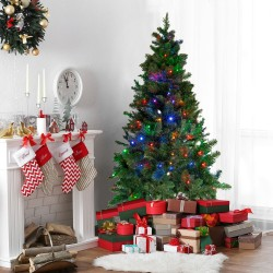 Dirbtinė Kalėdų eglutė ,,Tytus
