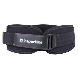 Diržas svorių kilnojimui inSPORTline Stronglift - L
