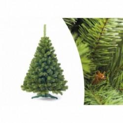 Drbtinė Kalėdų eglutė-pušis POLA 1.8m