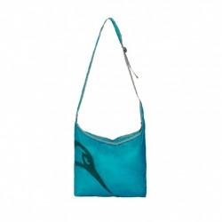 Drėgmei atsparus laisvalaikio krepšys GreenHermit CT-1111 -  Blue