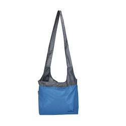 Drėgmei atsparus laisvalaikio krepšys GreenHermit CT-1118 -  Blue