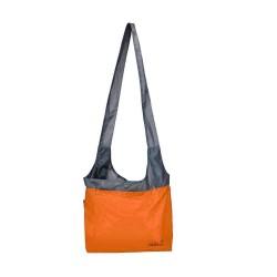 Drėgmei atsparus laisvalaikio krepšys GreenHermit CT-1118 - Orange