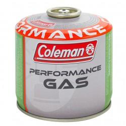 Dujų balionėlis Coleman Performance Gas 300