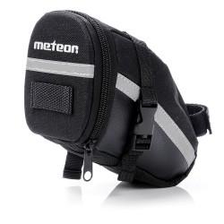 Dviračio krepšys METEOR FIST