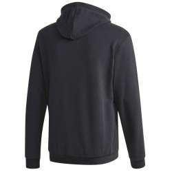Džemperis adidas Brilliant Basics Hooded GD3831