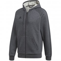 Džemperis adidas Core 18 FZ Hoody FT8070