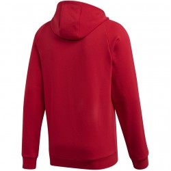 Džemperis adidas Core 18 FZ Hoody FT8071