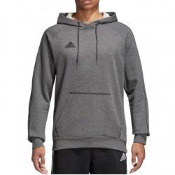 Džemperis adidas Core 18 Hoody CV3327
