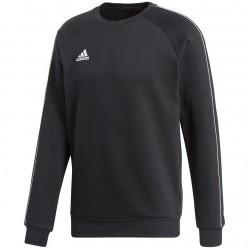 Džemperis adidas Core 18 Sweat Top CE9064