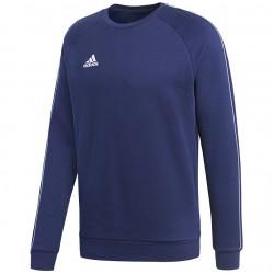 Džemperis adidas Core 18 Sweat Top CV3959