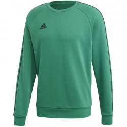 Džemperis adidas Core 18 Sweat Top FS1898