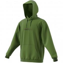 Džemperis adidas D Hoody GD9278