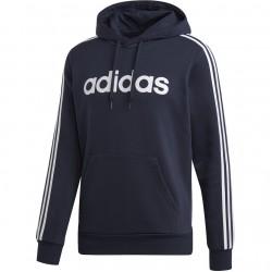 Džemperis adidas Essentials 3 S PO FL DU0494