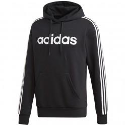 Džemperis adidas Essentials 3S PO FL DQ3096
