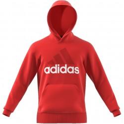 Džemperis adidas Essentials Lin P/O FT CW3860